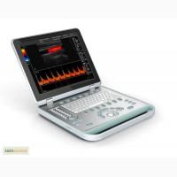 Цветной УЗИ сканер для ветеринарных клиник BAICHENG BCV80
