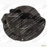 Крышка A48383, A65626 пластиковая высевающего аппарата сеялки John Deere 7000 АгроКар