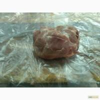 Свиняче мясо, свинні туші м#039;ясної(беконної) породи