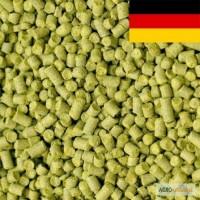 Хміль Херсбрукер, 6, 22%, Германія