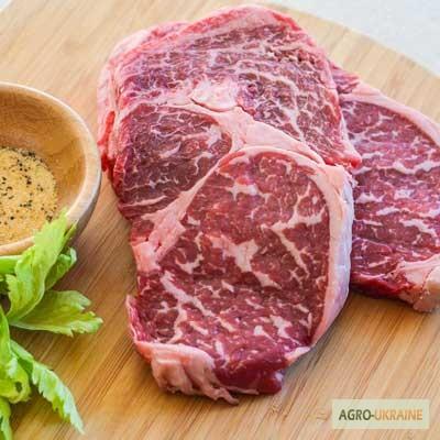 Как приготовить мясо бычков