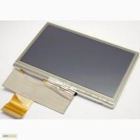 Дисплейный модуль к курсоуказателю (агронавигатору) Leica mojoMINI