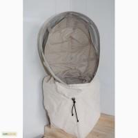 Продам маску европейскую, материал бязь, саржа