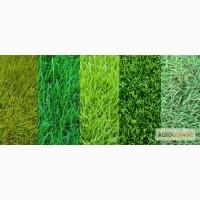 Газонные травы-смеси для любых нужд.65-185грн