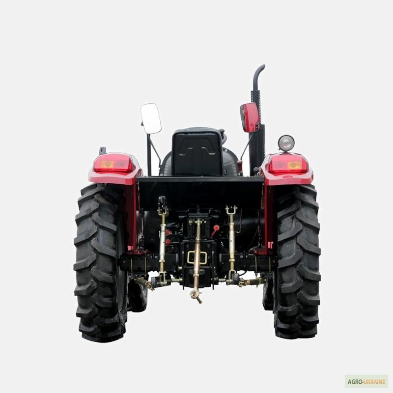 Купить сидение мтз б у | Сидение на мтз | Трактор МТЗ.