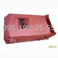 Тример ЗМ-60, ЗМ-90 - запчастини зм-60, зм-90