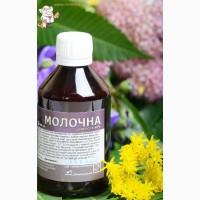 Молочная кислота 40% 100 мл Укрветбиофарм
