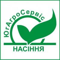 ДН Днипро