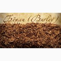 Продам табак отменного качества