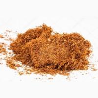 Табак по низкой цене!Вирджиния, фабричный, берли тернопольский турец 2018 урожай