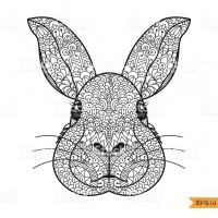 Продам голови кроля