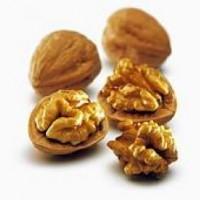 Продам орех грецкий 28 -(маленький)