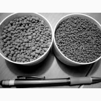 Комплексные минеральные удобрения, аммофос, нитроаммофоска, суперагро, суперфосфат