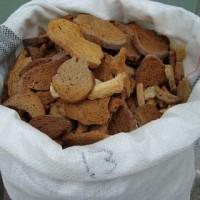Продам Сухари хлебные