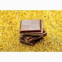 Импортный Экслюзивный Табак Мальборо Шоколад