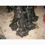 Ремонт гидроусилителей руля, ремонт гуров, ремонт рулевых колонок