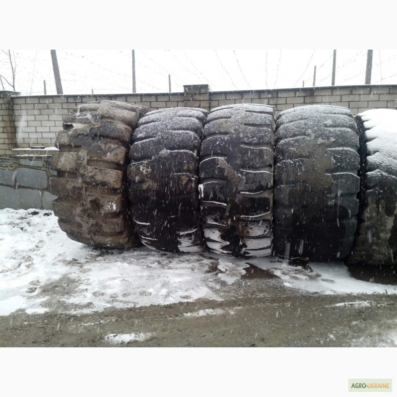 Запчасти и шины к сельхозтехнике в зачет на продам, фото.