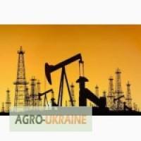 Мазут.Нефтепродукты, газ на экспорт (CIF / FOB)