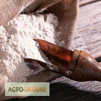 Мел, любой объем от мешка, доставка по Украине