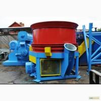 Измельчитель соломы. Соломорезка (800 кг/час)