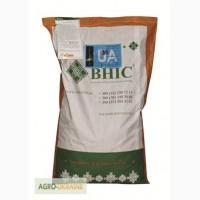 Семена подсолнечника компании ВНИС(гранстароустойчивы е)