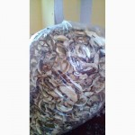 Продам білий cушений гриб