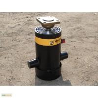 Гидроцилиндр подъема кузова КАМАЗ 45142-8603010