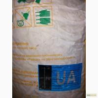 Продам гібрид кукурузи ПОЛТАВА (урож.2016 р.)