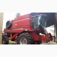 Продам комбайн Case IH 2388 Axial Flow по доступной цене