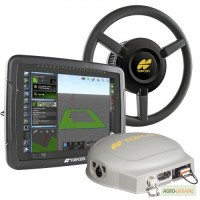 Продам систему автопілот TOPCON System X30 AG