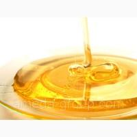 Продам мед, натуральный