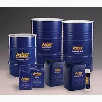 Масло моторное arbor alfatech 15w40 200l (akcela, ambra)