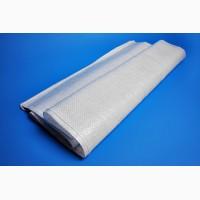 Мешок полипропиленовый 45х30х15 от завода-производителя