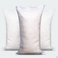 Полипропиленовые мешки 55х105 62гр