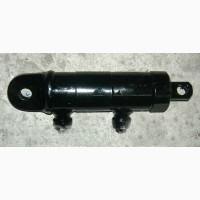 Гидроцилиндр включения выгрузного шнека дон-1500 га 93000-06