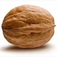 Куплю грецкий орех бойный тонко шкурый урожай 2018 года