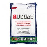 Фунгіцид Ацидан (Ридоміл) Ридомил пакет 2, 5кг, 5кг