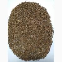 Продам кориандр товарный(чистота 99, 7%)