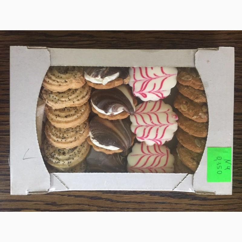 Фото 12. Печиво ням ням, печенье ням ням, печиво
