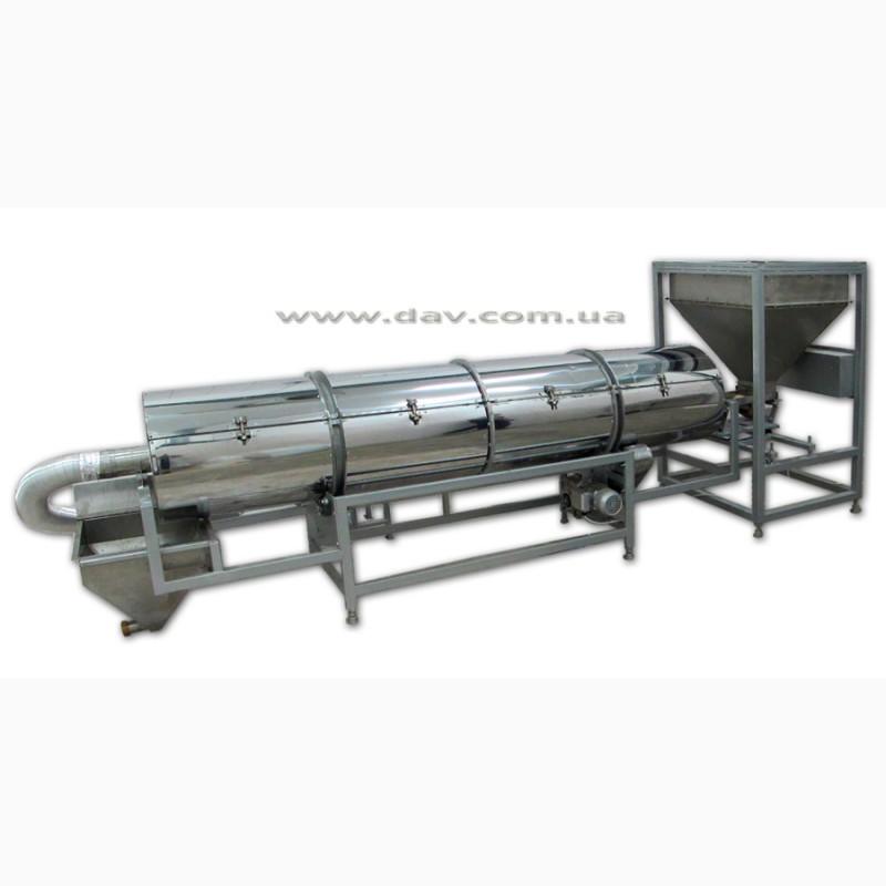 Производство транспортера автоматизированный электропривод конвейеров