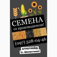 Семена. Пшеница. Богдана, Подолянка, Мелодия, Лира, Сотница, Катруся, Мескаль, Колония
