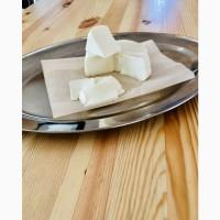 Реализую продукцию из молока овец французской породы Лакон