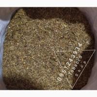 Фабричный табак Marlboro, Camel