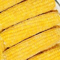Продам кукуруза ЦУКРОВА