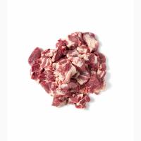 Продаємо оптом свинячі туші, свинину, сало, субпродукти. Доставляємо авторефрижераторами