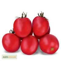 Семена томата ASWAN F1 / АСВОН F1 фирмы Китано