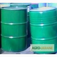 Продаем идустриальное масло И-20А, И-30А, И-40А (веретенка) и др. ассортимент масел
