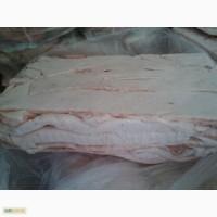 Продам шпик (САЛО) боковое+ хребтовое