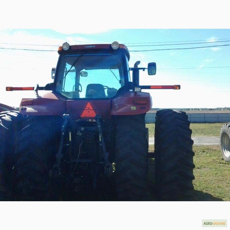Трактор купить новый или б/у в России, продать трактор.
