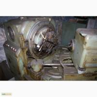 5236П полуавтомат зубострогальный для прямозубых конических колес